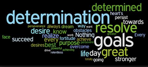 postpartum women motivation vs determination